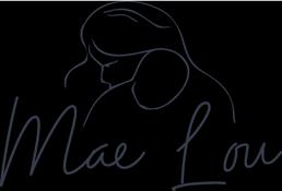 Mae-Lou